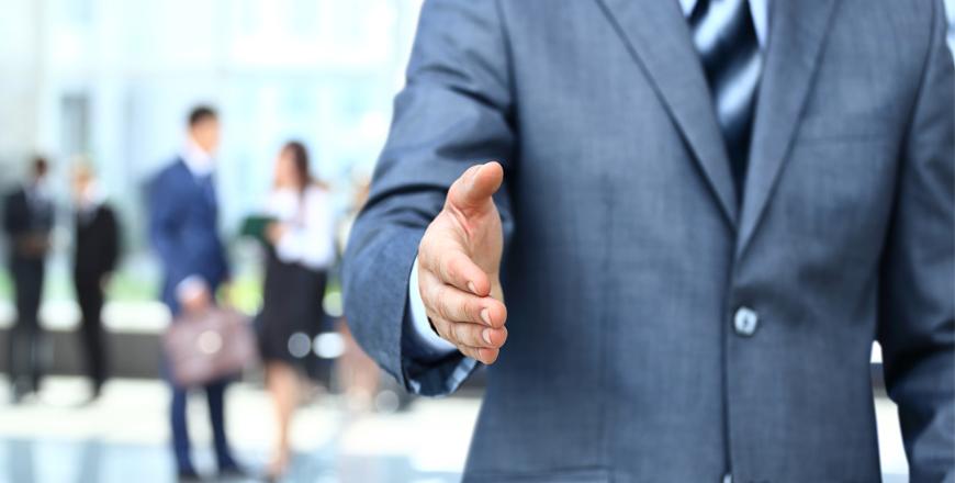 asesores fiscales y asesoría contable